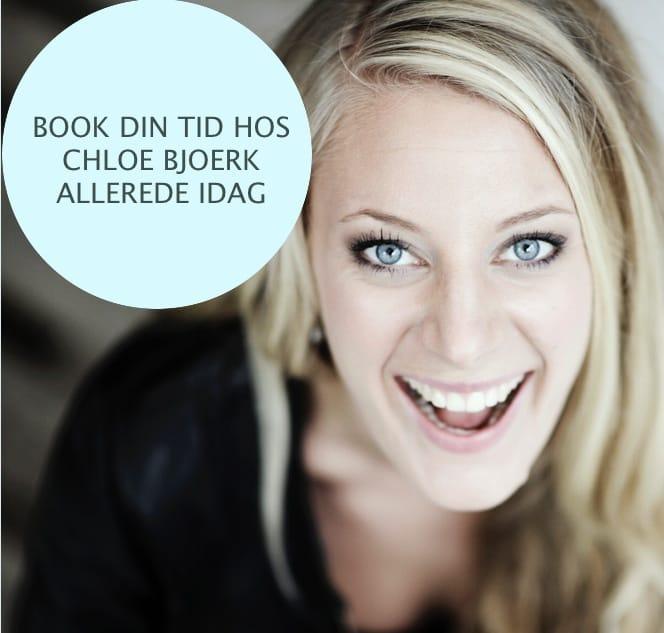 escort piger Århus herpes mænd