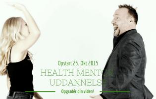 Health Mentor Uddannelse-8