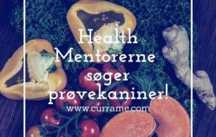 health-mentorerne-s-ger-pr-vekaniner-d-445x445