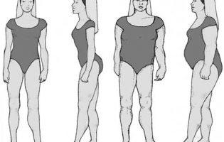 bodytypea