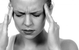 headache-1l
