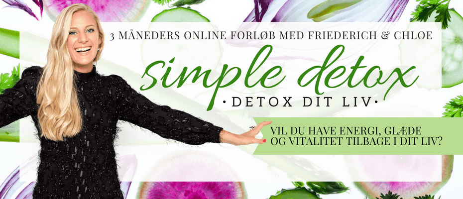 SIMPLE-DETOX-WP-header-5