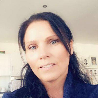 Emmalie health mentor