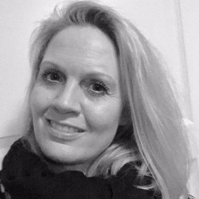 Marlene health mentor