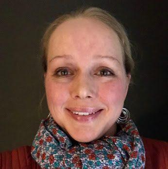 Charlotte Health mentor