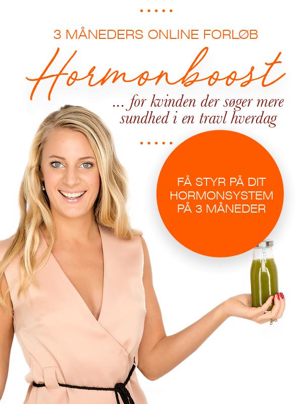 hormonboost banner