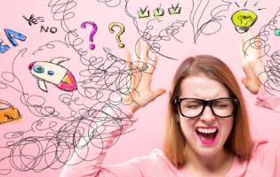 hormonboost nyhedsbrev header