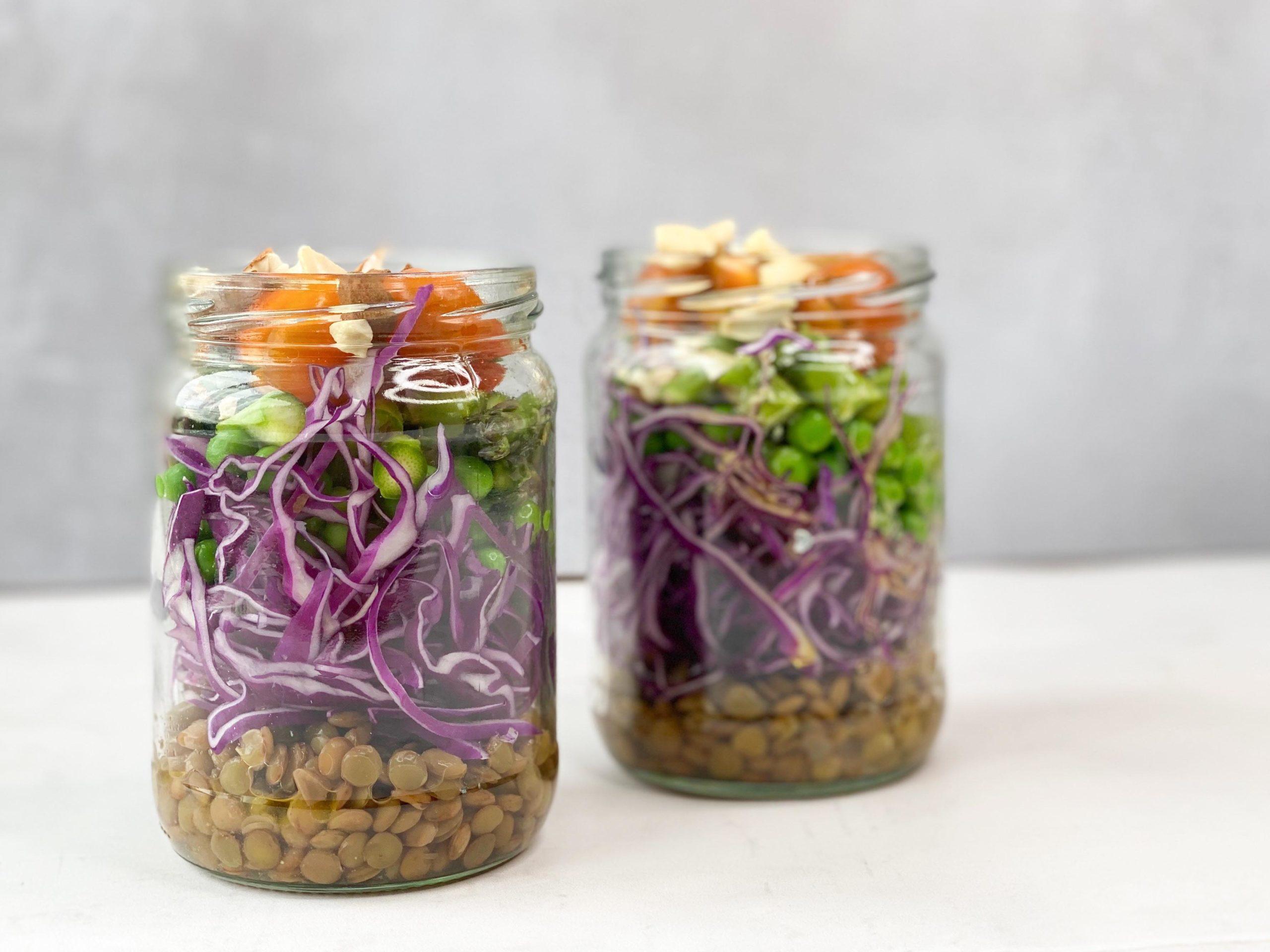Salatbillede