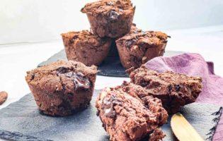 Chokolade-muffins-5-copy-2048x1536 copy