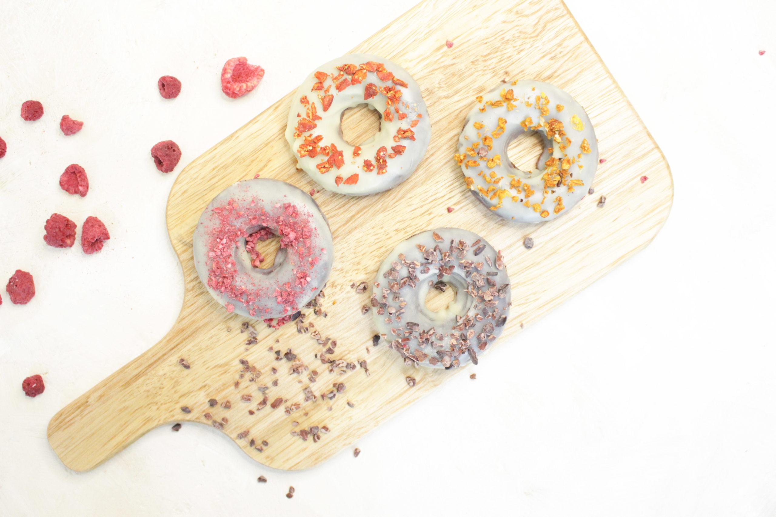 donuts.jpgfd