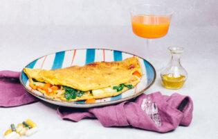 karry omelet3D6A1701.jpg3D6A1708 copy