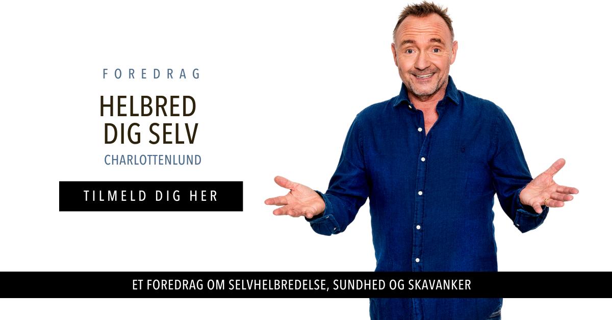 FRIEDERICH FOREDRAG selvhelbred-3